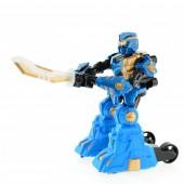 Радиоуправляемый робот с мечом SameWin Robot Warrior - 3888B