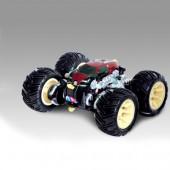 Радиоуправляемый автомобиль перевертыш Roll Stunt Car 1:14 - 333-FG21B