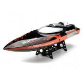 Радиоуправляемый катер Feilun FT010 Racing Boat 2.4G - FT010