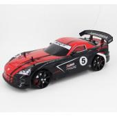 Радиоуправляемая спортивная машина для дрифта 1:10 - 757-4WD01-5B