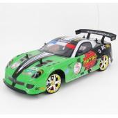 Радиоуправляемая спортивная машина для дрифта 1:10 - 757-4WD01-5G
