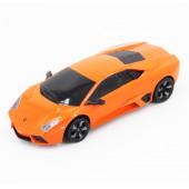 Радиоуправляемая машина MZ Lamborghini Reventon Orange 1:24 - 27024