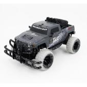 Радиоуправляемый джип YED Mud SUV Car 1:10 - YE81405