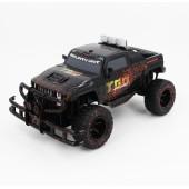 Радиоуправляемый джип YED Mud SUV Car 1:10 - YE81406