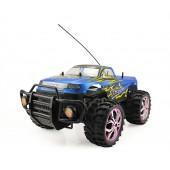 Радиоуправляемый джип NQD Monster Truck 4WD 1:12 - 757-9024