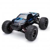 Радиоуправляемый джип XLH Monster Truck 2WD S911 1:12 - 9115