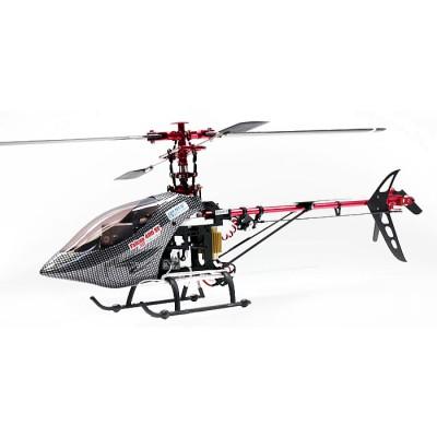 Радиоуправляемый вертолет Art-tech Falcon 3D 400 SE - 12015