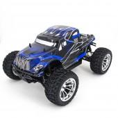 Радиоуправляемый внедорожник HSP Crazyist 4WD 1:10 2.4G - 94211-88034
