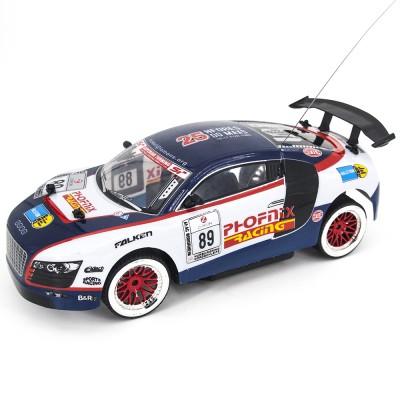 Радиоуправляемый автомобиль для дрифта NQD 4WD 1:14 - 757-4WD03-89