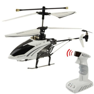 Радиоуправляемый вертолет HappyCow - 777-292
