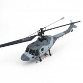 Радиоуправляемый вертолет Hubsan Lynx 4CH 2.4G - H101B