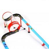 Детский пусковой трек Track Racing SpinWay 360 - 68831