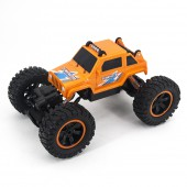 Радиоуправляемый краулер MZ Tipping-Bucket Orange 4WD 1:14 2.4G - MZ-2836-O