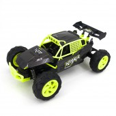 Радиоуправляемая багги Wineya Green Speed Truck KX7 1:14 2.4G - W3679-G