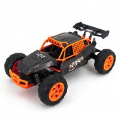 Радиоуправляемая багги Wineya Orange Speed Truck KX7 1:14 2.4G - W3679