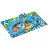 Детский водяной трек Ocean Park, 74 детали - 69904