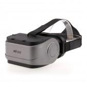 FPV очки для квадрокоптера - MJX-G3