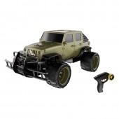 Радиоуправляемый джип Wrangler Double E 1:14 2.4G - E319-003