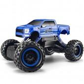 Радиоуправляемый краулер Double E BigFoot 4WD 1:12 2.4G - E321-003