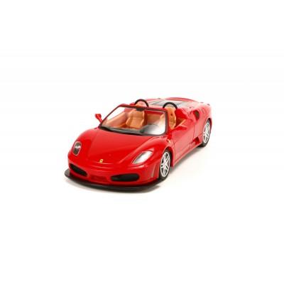Радиоуправляемая машина MJX Ferrari Spider 1:20 - 8103
