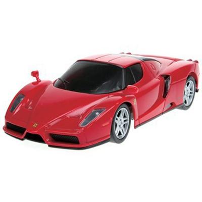 Радиоуправляемый автомобиль MJX Enzo Ferrari 1:20 - 8102