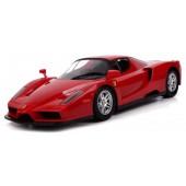 Радиоуправляемый автомобиль MJX Enzo Ferrari 1:10 - 8202