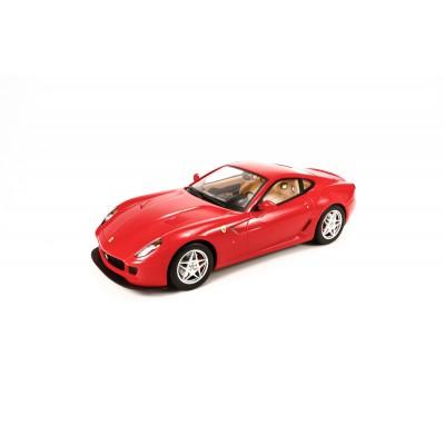 Радиоуправляемая машина MJX Ferrari 599 GTB Fiorano 1:10 - 8207