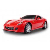 Радиоуправляемая машина MJX Ferrari 599 GTB Fiorano 1:20 - 8107