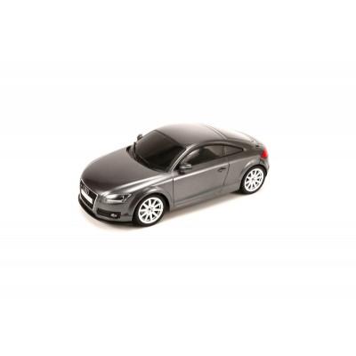 Радиоуправляемый автомобиль MJX Audi TT 1:20 - 8126B