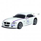 Радиоуправляемый автомобиль MJX BMW Z4 M Coupe 1:20 - 8109
