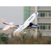 Радиоуправляемый самолет Art-tech Cessna Brushless 2.4G - 21016