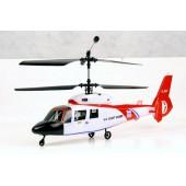 Радиоупраляемый вертолет E-sky Co-Dauphin RTF - 000069