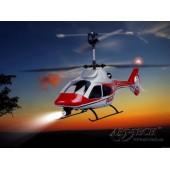 Радиоуправляемый вертолет Art-tech Angel 300 - 2.4G - 11161