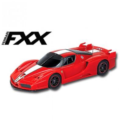 Радиоуправляемая машина MJX Ferrari FXX 1:20 - 8118