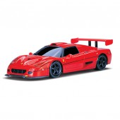 Радиоуправляемая машина MJX Ferrari F50 GT 1:20 - 8119