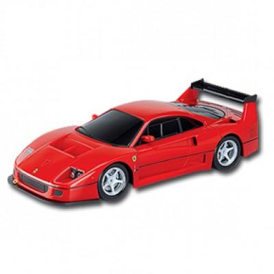 Радиоуправляемая машина MJX Ferrari F40 Competizione 1:20 - 8120