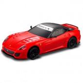 Радиоуправляемая машина MJX Ferrari 599XX 1:20 - 8133