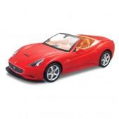 Радиоуправляемая машина MJX Ferrari California 1:10 - 8231