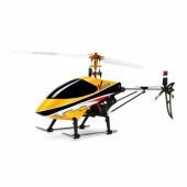 Радиоуправляемый вертолет Walkera V200D02 3-Axis 2.4G