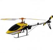 Радиоуправляемый вертолет Walkera V120D01 3-Axis 2.4G