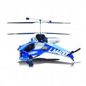 Радиоуправляемый вертолет Walkera Lama400Q (2.4G)