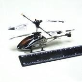 Радиоуправляемый вертолет Gyro JiaYuan Shark - 827