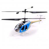 Радиоуправляемый вертолет E-sky E-500 - 2.4G - 002759