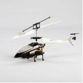 Радиоуправляемый вертолет c GYRO - 6010-1