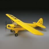 Радиоуправляемый самолет Art-tech 400 Class J3 EPO - 2.4G - 21281