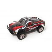 Радиоуправляемый внедорожник HSP Desert Rally Car 4WD 1:10 - 94170-17091 - 2.4G