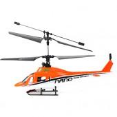 Радиоуправляемый вертолет E-sky Nano RTF - 002843