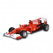 Радиоуправляемая машина MJX Ferrari F10 1:10 - 8235