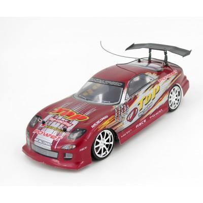 Радиоуправляемый автомобиль для дрифта Mazda RX-7 GT 1:14 - 828-4