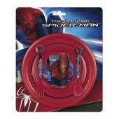 Набор посуды Человек-паук в подарочной упаковке (5 предметов)